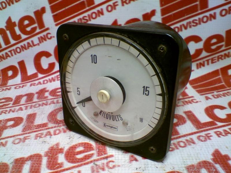 ADC FIBERMUX 077-08VA-PZWD-C6