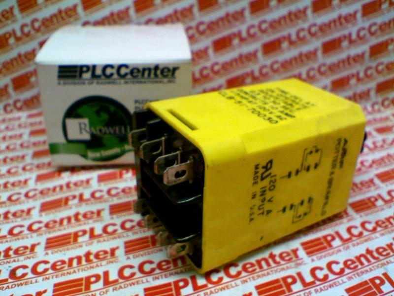 ADC FIBERMUX CLB-51-70030