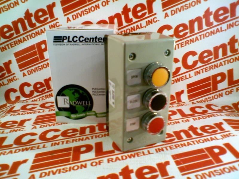 92758ae1f83348418bd1fc64355c9bc8 lr63663 by generic buy or repair at radwell radwell com lr 63663 wiring diagram at eliteediting.co
