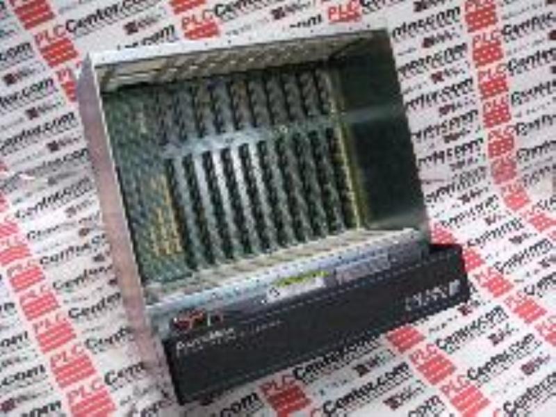 ABB 803456-8SA