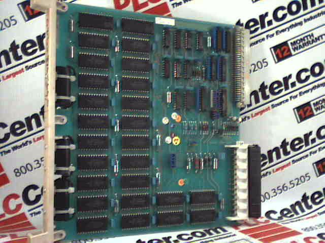 ABB 6369901-51