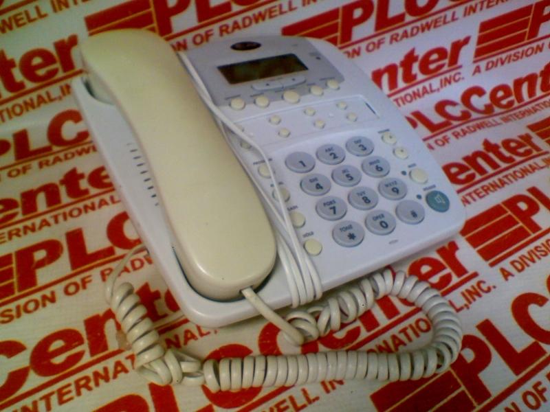 AT&T 959