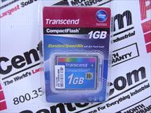 TRANSCEND TS1GCF80
