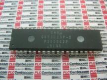CALIFORNIA MICRO DEVICES IC65SC23P2