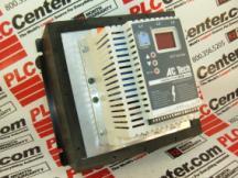 AC TECHNOLOGY SF250F