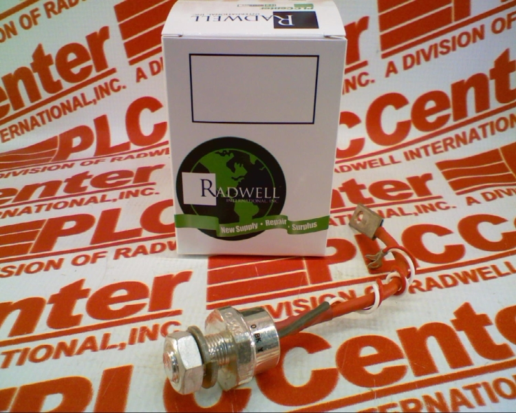 POWEREX C46D