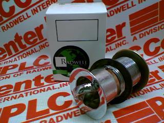 CONEX 06S12D0140--