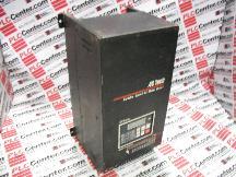 AC TECHNOLOGY Q15015B