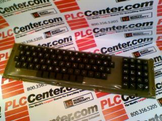 GP TECNO 93000161