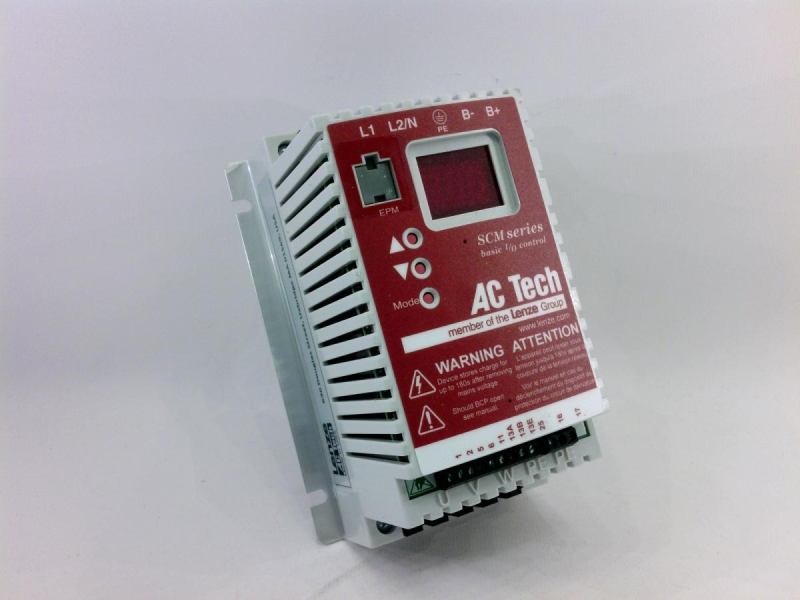 AC TECHNOLOGY 13339479