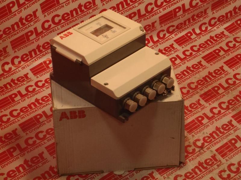 ABB E4-240259142/Y001
