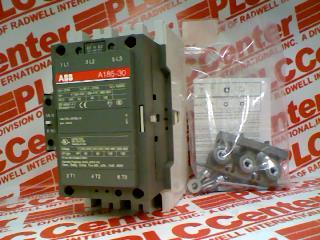 ABB 1SFL491001R8011