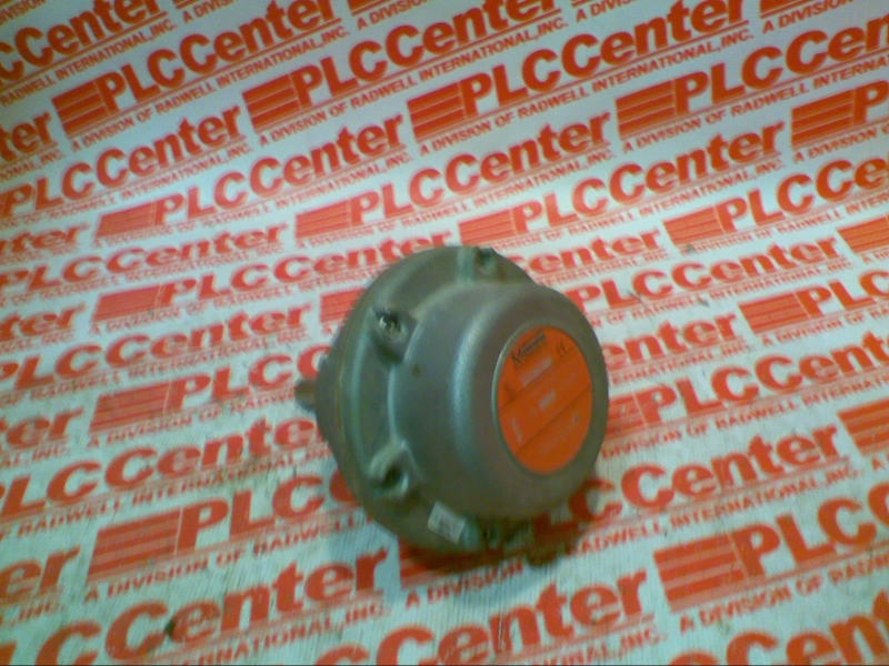 MONITOR TECHNOLOGIES 1-8301-1M0296