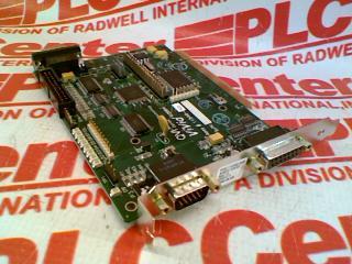 VIVID TECHNOLOGY CORP 11540-505