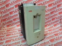 ABB ACP60100093000P1200000
