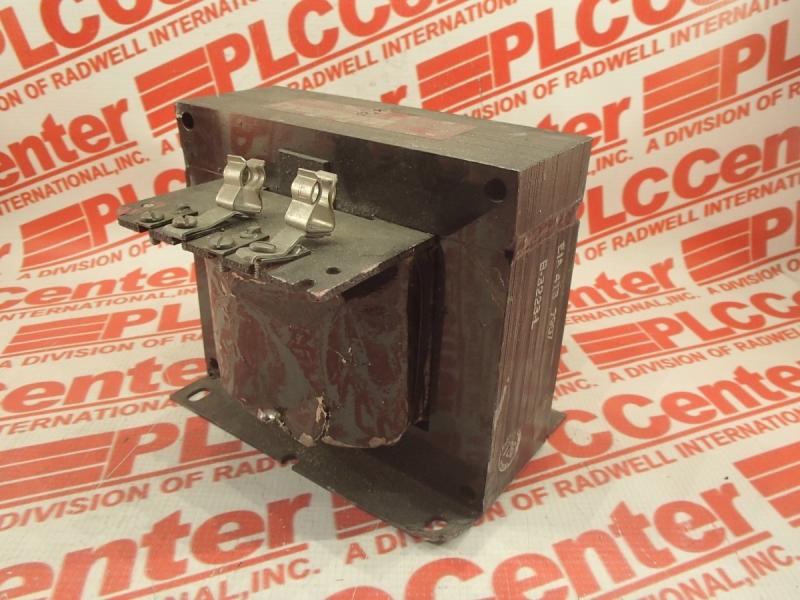 ACME ELECTRIC TA-1-32406