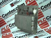 TECHNITRON INC 625046C
