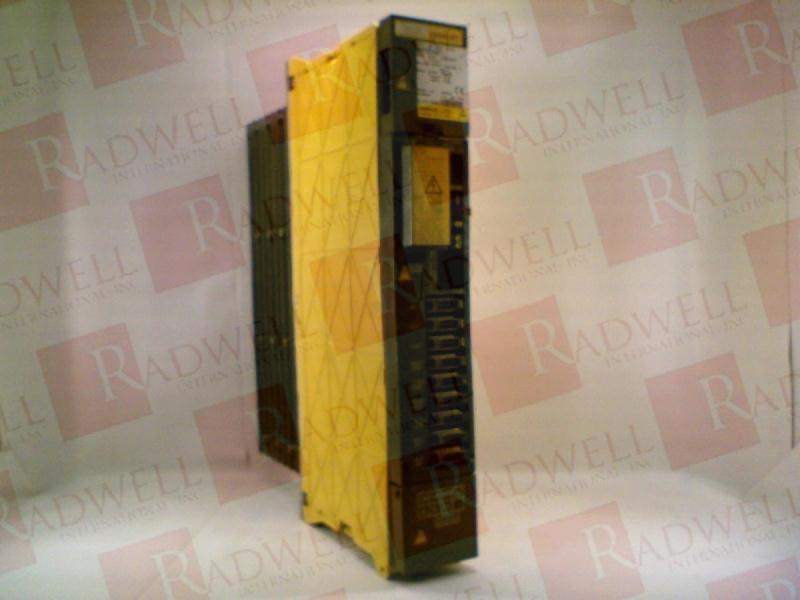 FANUC A06B-6079-H206