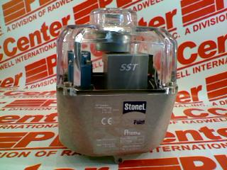 STONEL CORPORATION PM331BS15RS