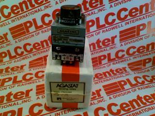 ADC FIBERMUX E7022AD003