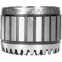JACOBS CHUCK 5097