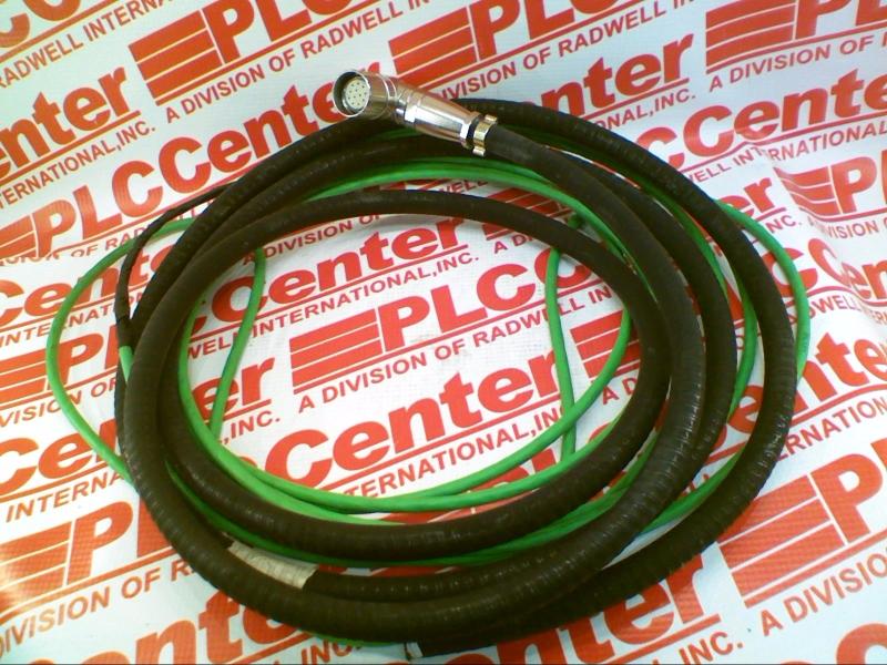 BLUM P87.0634-094-20-PURST
