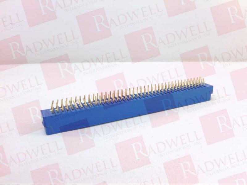 MICRO PLASTICS MP-0100-40-DS-4X9