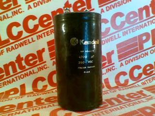 KENDEIL K01350472MOJP