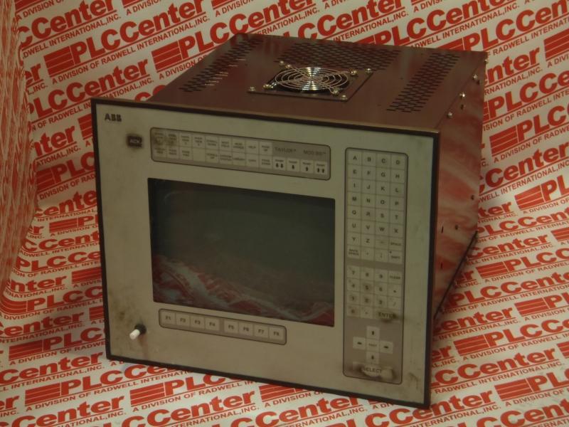 ABB 6162NZ10711D-US93080002