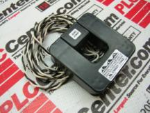 CONTINENTAL CONTROLS INC CTS-1250-250-LF