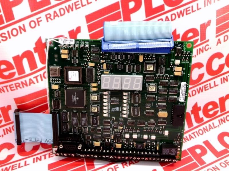 ABB O-56940-512