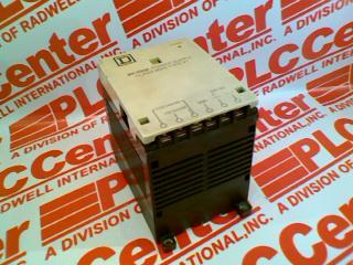 SYMAX 8009-P1