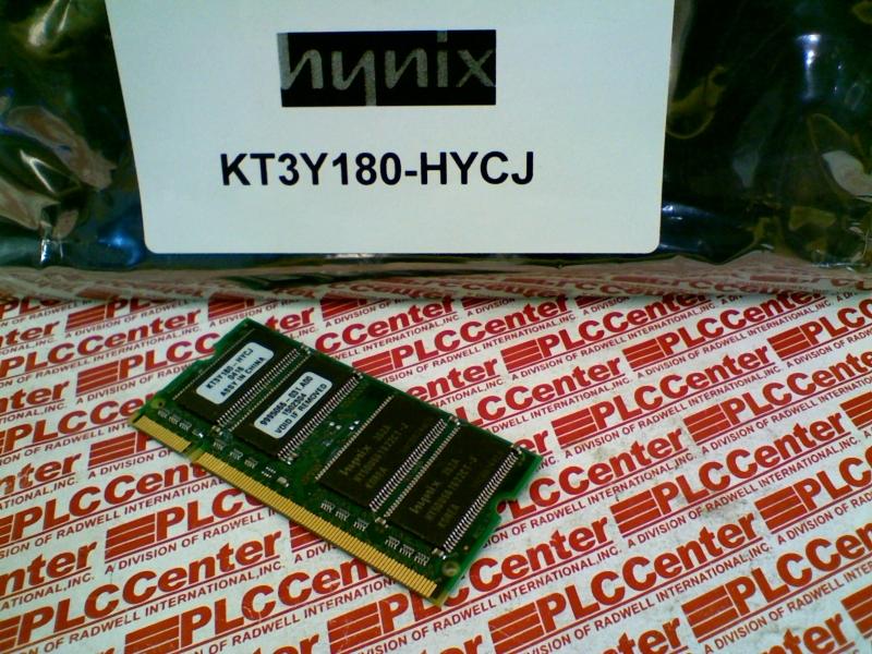 HYNIX KT3Y180-HYCJ
