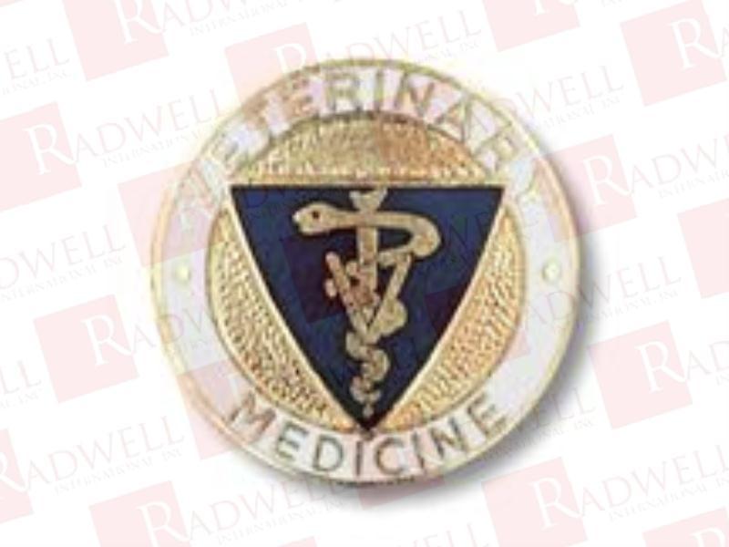 PRESTIGE MEDICAL 1049