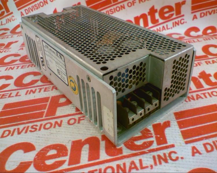 ACDC RH101B-2000-0010
