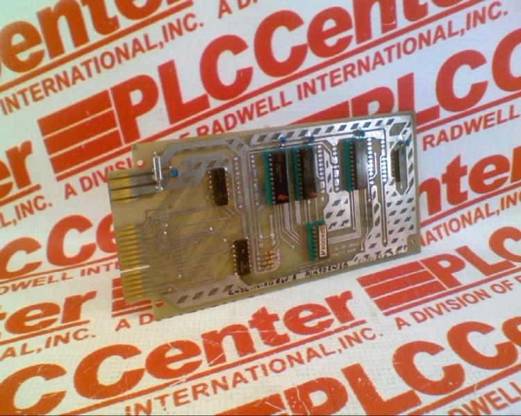 ISSC 90-RW5B
