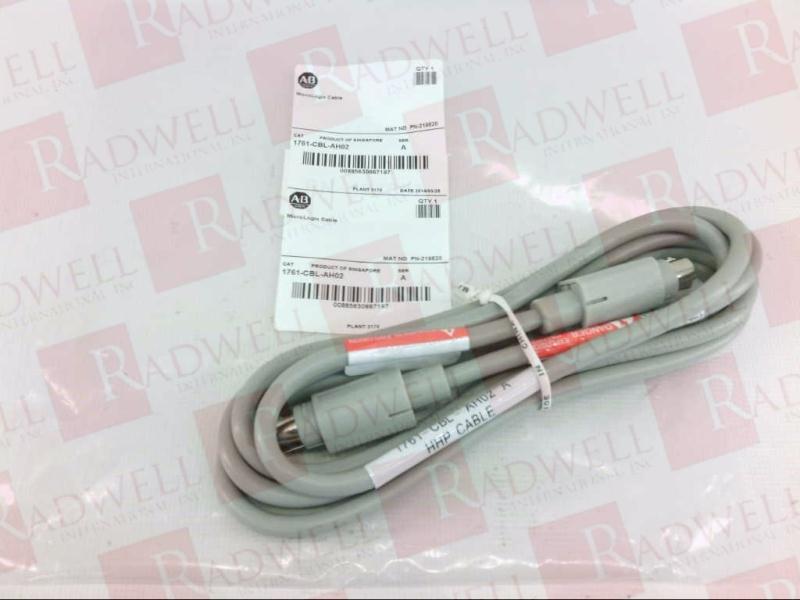97de6ca730af401ca57a7cfcacbb4c05 1761 cbl ac00 wiring diagrams wiring diagrams 1761-cbl-ap00 wiring diagram at bayanpartner.co