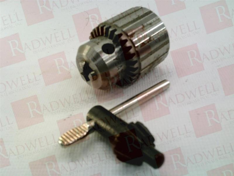 MILWAUKEE POWER TOOLS 48-66-0070
