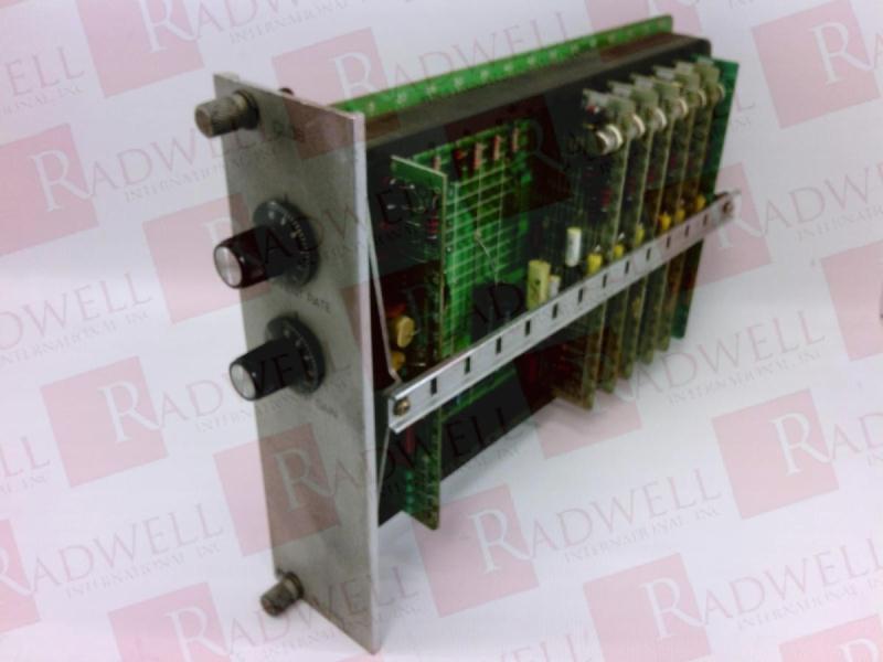 RELIANCE ELECTRIC O518651