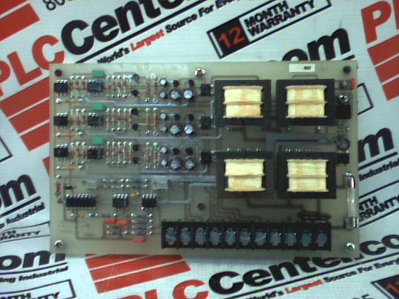 ACUMETER 9000-0670