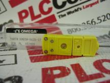 OMEGA ENGINEERING KMQIN-062G-12