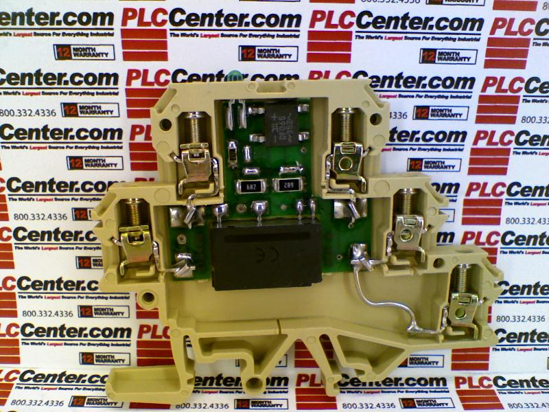 CONEXEL DK5R-24VDC