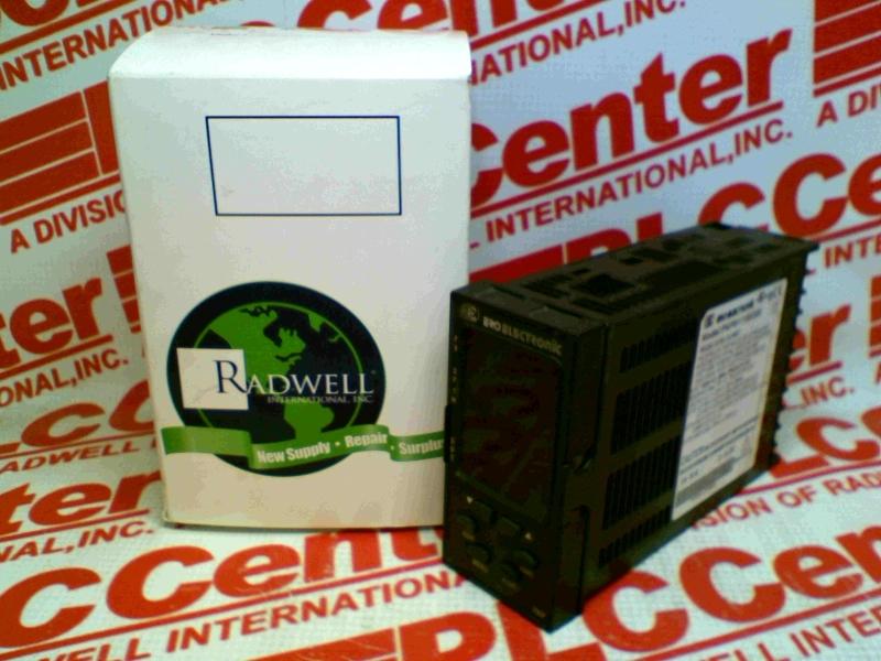 ERO ELECTRONICS PKP611150300