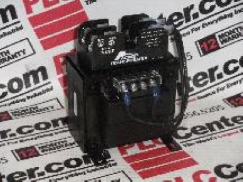 ACME ELECTRIC AE02-0150-F2