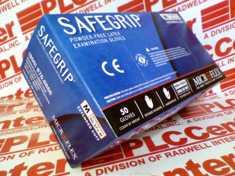 MICROFLEX SG375M