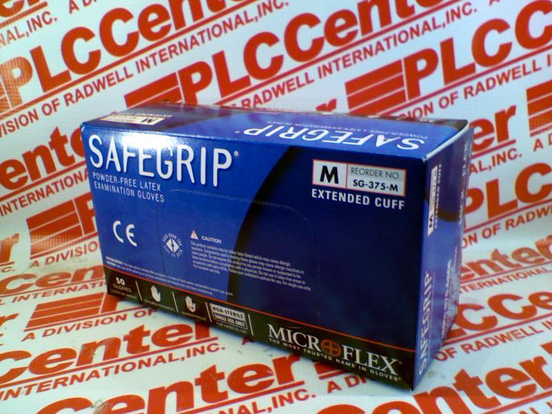 MICROFLEX MF300M