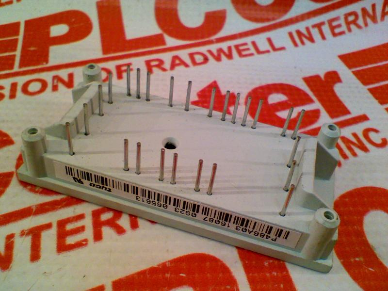 ADC FIBERMUX P486A03