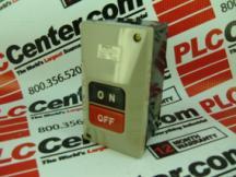 FUGI ELECTRIC AS480