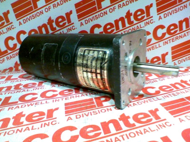 ABB M-4050-FL-4B