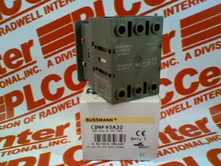 ABB CDNF45A3D